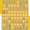 【戦法の紹介】6手目△9四歩(相居飛車)~トップ棋士が好む高度な序盤戦術~