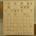 【戦法】居角左美濃の最新形(叡王戦:羽生善治 vs 屋敷伸之戦)
