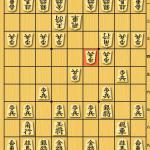 菅井竜也さんのゴキゲン中飛車の棋譜のまとめ(全43局、2009年~2015年)
