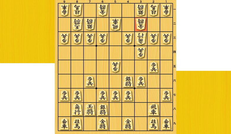 △3二金型