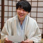 佐藤天彦名人はどのくらい将棋ソフトを使ってるの? 研究の中でソフトが占める割合は・・・