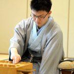 永瀬拓矢六段はどのような将棋で羽生善治棋聖に4連勝したのか?【前編】